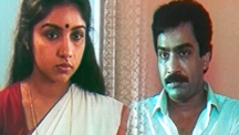 Watch Ottayadippaathakal full movie Online - Eros Now