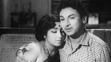 Watch Chakra Theertha full movie Online - Eros Now