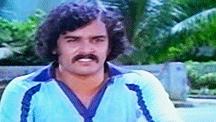 Watch Palaivana Solai full movie Online - Eros Now