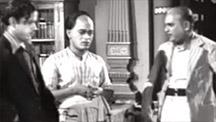 Watch Digambara Samiyar full movie Online - Eros Now