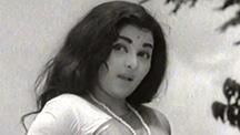 Watch Aasha Soudha full movie Online - Eros Now