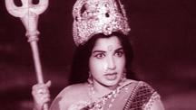 Watch Sri Rama Katha full movie Online - Eros Now