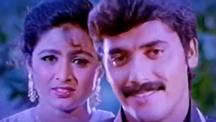 Watch Shivaraj full movie Online - Eros Now