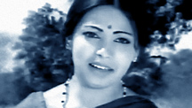 Watch Gangaa full movie Online - Eros Now