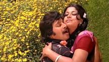 Watch Pakka Kalla full movie Online - Eros Now