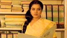 Watch Raaga Leela full movie Online - Eros Now