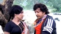 Watch Vijaya Kadaga full movie Online - Eros Now