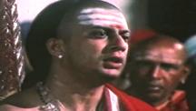 Watch Hamsageethe full movie Online - Eros Now