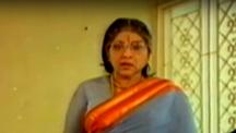 Watch Muddula Manavaraalu full movie Online - Eros Now