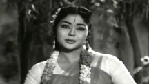 Watch Chandra Kumara full movie Online - Eros Now
