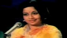 Watch Putani Agent 123 full movie Online - Eros Now