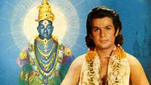 Watch Sant Gyaneshwar full movie Online - Eros Now