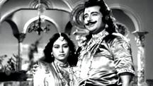 Watch Satir Dehatyag full movie Online - Eros Now