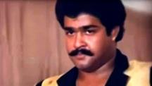 Watch Rajavinte Makan full movie Online - Eros Now