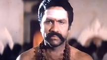 Watch Lankesha full movie Online - Eros Now