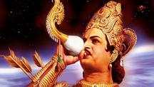 Watch Bhuvana Sundari Katha full movie Online - Eros Now