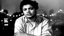 Watch Prithivi Amarey Chai full movie Online - Eros Now