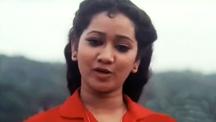 Watch Aayiram Chirakulla Moham full movie Online - Eros Now