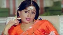 Watch Bhanumathi Gari Mogudu full movie Online - Eros Now