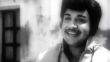 Watch Rudra Thandavam - 1978 full movie Online - Eros Now