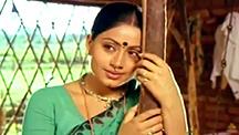 Watch Swayamkrushi full movie Online - Eros Now
