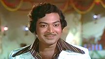 Watch Tayaramma Bangarayya full movie Online - Eros Now