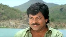 Watch Aapadbandhavudu full movie Online - Eros Now