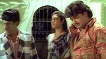 Watch Gajula Mallanna full movie Online - Eros Now