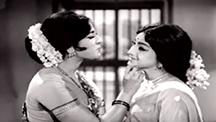 Watch Karpura Harathi full movie Online - Eros Now