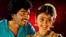 Watch Subhapradam full movie Online - Eros Now