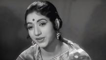 Watch Hashi Sudhu Hashi Noy full movie Online - Eros Now