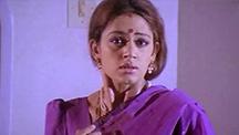 Watch Shivaratri full movie Online - Eros Now