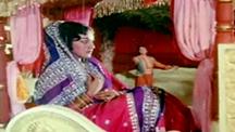 Watch Manchi Manasulu full movie Online - Eros Now