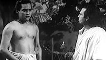 Watch Joydev full movie Online - Eros Now