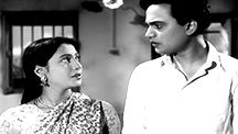 Watch Ora Thakey Odhare full movie Online - Eros Now