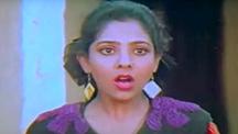 Watch Urvashi Kalyana full movie Online - Eros Now