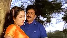 Watch Nisheedhini full movie Online - Eros Now