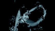 Watch Jarigina Katha full movie Online - Eros Now