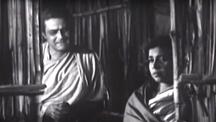 Watch Sagar Sangame full movie Online - Eros Now