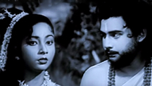 Watch Harishchandra full movie Online - Eros Now