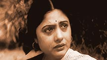 Watch Mayer Ashirvad full movie Online - Eros Now