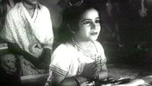 Watch Pralhad full movie Online - Eros Now