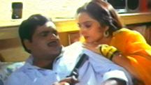 Watch Ekalavya full movie Online - Eros Now