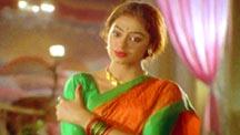 Watch Alludugaru full movie Online - Eros Now