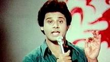 Watch Ajantay full movie Online - Eros Now