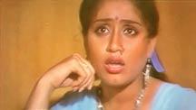 Watch Lorry Driver - Telugu full movie Online - Eros Now