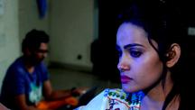 Watch Jannat-E-Milan full movie Online - Eros Now