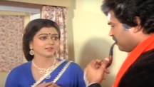 Watch Shankaravam full movie Online - Eros Now