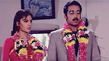 Watch W/o V. Vara Prasad full movie Online - Eros Now
