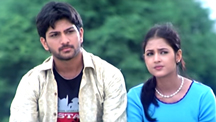 Watch Maa Iddari Madhya full movie Online - Eros Now